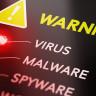 Açtığınızda Boyutu 107 Milyar Katına Çıkan Ölümcül Bilgisayar Virüsü