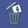 Gençler Artık Gözden Çıkardı: Facebook, Telefonların Yarısından Silindi