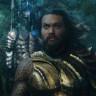 3 Hafta Sonra Vizyona Girecek Aquaman Filmini İzleyenlerden İlk Yorumlar
