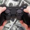PlayStation Oyun Fiyatlarına Göre Türkiye'de Doların 7.9 TL Olması Gerekiyor
