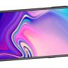 Yeni Akıllı Telefon Trendi Infinity-O Ekranlar mı Olacak?