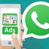 WhatsApp Tarihinin En Can Sıkıcı Güncellemesi Yolda