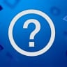 Sony, Kafalarda Soru İşareti Oluşturan Yeni Bir Oyun Kartuşu Patenti Aldı