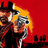Bomba Haber: Red Dead Online'da Battle Royale Modu Olacak