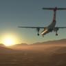 23 TL Değerindeki Uçuş Simülasyonu Çok Kısa Bir Süreliğine Play Store'da Ücretsiz