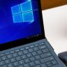 Windows 10'un 1809 Güncellemesi ile Gelen Hata Nasıl Düzeltilir?