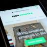 Kickstarter, Üreticilerin Daha Fazla Çevre Dostu Olmalarını İstiyor