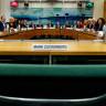 İngiltere'nin Soruşturma Talebini Reddeden Mark Zuckerberg'e Tepkiler Devam Ediyor