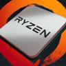 AMD Ryzen 2700 ve 2600X'in Daha İyi Soğutucuya Sahip Versiyonları Satışa Çıktı