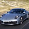 2020 Model Porsche 911'in Özellikleri Resmen Açıklandı