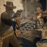 Red Dead Redemption 2 Online Beta Başladı: İşte Modlar ve Detayları