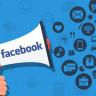Facebook, Yorumlara Sansür Özelliği Getiriyor (Admine Saydırma Dönemi Bitiyor)