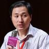 Çinli Bilim İnsanından Geni Değiştirilen Bebekler Hakkında Açıklama