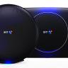 BT'den Çekmediği Taktirde Para İade Garantili Wi-Fi Disc