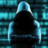 Hackerların Yapabildiği 7 Şey ve Bunun Karşılığında Aldıkları Ortalama Ücretler