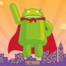 Telefonunuzun Hafızasında Yer Açıp Hızlandıran 5 Uygulama (Android)