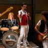 Freddie Mercury'nin Hayatını Anlatan 'Bohemian Rhapsody' Filminde İzleyicilerin Gözünden Kaçan 7 İlginç Detay