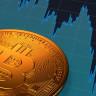 Bitcoin, Tarihi Düşüşünün Ardından Tekrar Yükselmeye Başladı