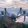 Turkcell'den Türkiye'nin İlk Uçan Baz İstasyonu: Dronecell