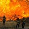Yaşadığımız Evler Yangınlara Ne Kadar Dayanıklı?