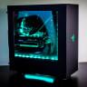 5400 TL Bütçe ile Toplayabileceğiniz AMD ve Intel Tabanlı 2 Bilgisayar Kasası