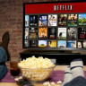 Herkesin Bilmediği, Netflix Keyfinizi Tavan Yaptıracak 10 İpucu