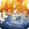 Bilim İnsanları, Güneşi Soğutmanın Yollarını Arıyor