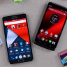 Android Telefonları Küçük Bir Ayar ile Hızlandırmanın Basit Yolu