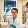 Bilimsel Araştırmalara Göre Lazerler 3 Boyutlu Baskıyı Bir Üst Seviyeye Taşıyacak