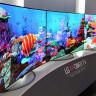 LG, Yeni OLED TV'lerinin İşlemcisini Görücüye Çıkardı
