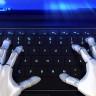 Yapay Zeka Teknolojisi Kötü Amaçlı Yazılımları Tespit Edip Onlarla Savaşacak