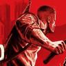 Wolfenstein: The Old Blood Tanıtım Videosu Yayınlandı