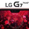 LG'nin Mobil Departmanın Başındaki İsim Değişti