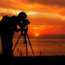 2018 Tarihi Mekanlar Fotoğrafçılık Yarışması'nın Birincileri Belli Oldu