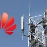 Yeni Zelanda, Güvenlik Şüpheleri Nedeniyle Huawei 5G Ekipmanlarını Kullanmayı Reddetti