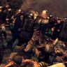 Total War: ATTILA, Steam'de Kısa Süreliğine %80 İndirime Girdi