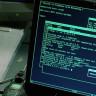 Büyük Bir Saldırıya Uğrayan Dell'den Uyarı: Lütfen Şifrelerinizi Değiştirin