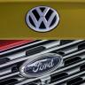 İki Dünya Devi Otomobil Şirketi, Üretimlerini Türkiye'ye Kaydırmaya Hazırlanıyor