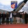 Yaptıkları Çalışmaları Duyunca Gurur Duyacağınız Üniversiteli Gerçek 'Roket Takımı'