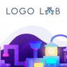 Bir Logonun Gerçekten İyi Olup Olmadığını Gösteren Site