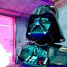 Sahibinden'de Satılan, 1.68 Milyon TL Değerindeki Star Wars Temalı Ev