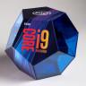 Bomba İddia: Intel, 10 Çekirdekli Bir Ana Akım İşlemci Geliştiriyor