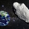 NASA, 3 Aralık'ta Dünya'ya Çarpma Riski Bulunan Asteroite Konacak