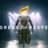 Araştırmacılar, Kadınların Ne Sıklıkla Tacize Uğradığını Gösteren Akıllı Elbise Üretti