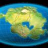 Uzmanlara Göre Bir Sonraki Süper Kıta Böyle Görünecek