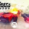 Fast and Furious: Takedown, Android ve iOS İçin Ücretsiz Yayınlandı