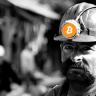 ASUS: Oyun Oynamadığınız Zamanlarda Kripto Para Madenleyin