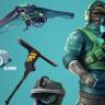 Epic Games ile Nvidia Arasında Yeni İş Birliği: Fortnite GeForce GTX Bundle Satışa Çıkıyor