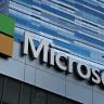 Microsoft, ABD Ordusu İçin Artırılmış Gerçeklik Sistemi Üretecek