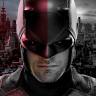 Daredevil'in İptal Edilmesi Sonrası Dizinin Hayranlarından Gelen Tepkiler